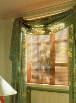 vorhang sonnenschutz und sichtschutz. Black Bedroom Furniture Sets. Home Design Ideas